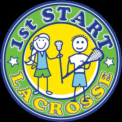 First Start Lacrosse